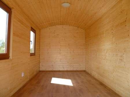 prix roulotte bois occasion annonces immobilieres gratuites annonce immobilier. Black Bedroom Furniture Sets. Home Design Ideas